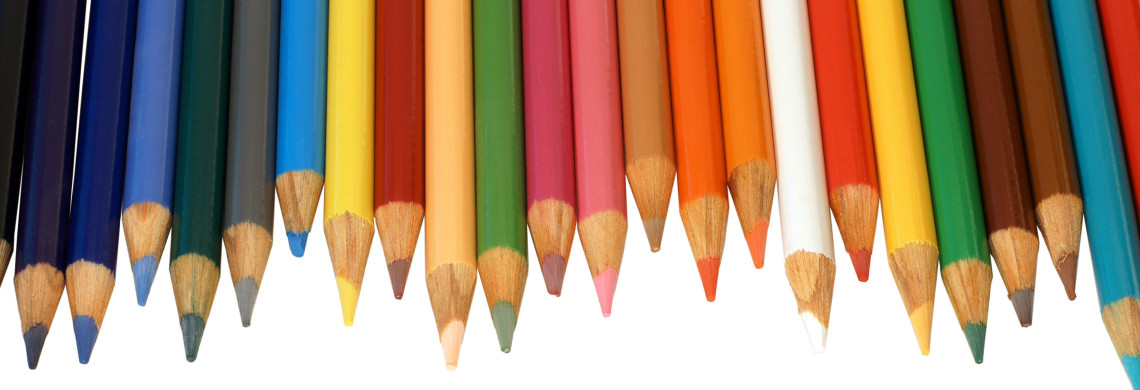Drawing Supplies, Ink, Pastels, Pencils - Carlsons Online