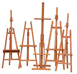 Easels Furniture Lighting Amp Display Carlsons Online