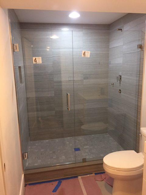Carlson Glass \u0026 Mirror & Glass Mirror Shower Doors Table Tops - Carlsons Online